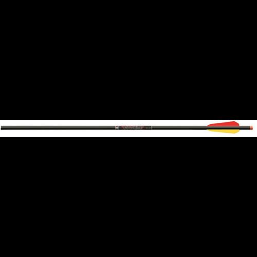 Easton Bloodline Bolts Flat Nock 20 in.BTV Vane 6 pk.