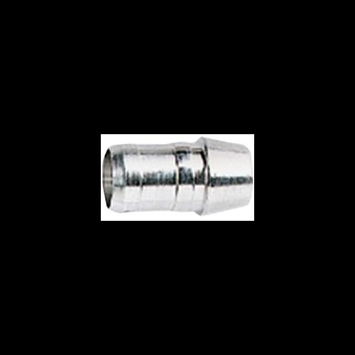 G 4mm Nock Unibushing 1716