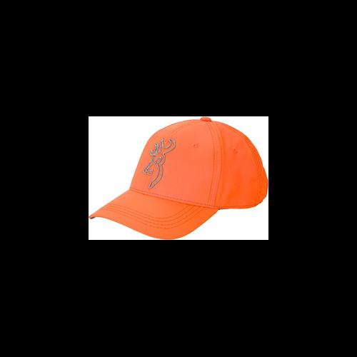 Browning Hi-Viz Blaze Cap