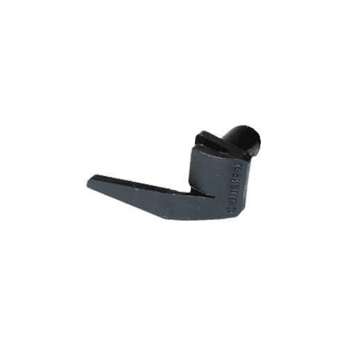 NAP Centerest Replacement Rest Right Hand