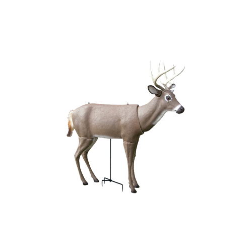 Primos Scar Deer Decoy