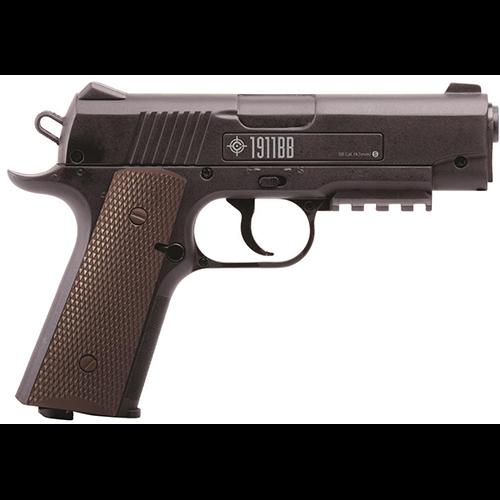Crosman 1911 BB Air Pistol