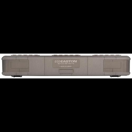 Easton Arrow Box Grey 33 in.