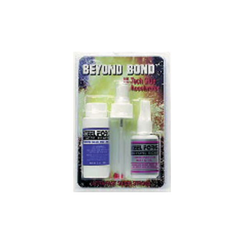 Beyond Bond Glue 2oz