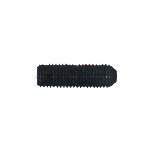 Adapter Stud 1/4 x 1/4