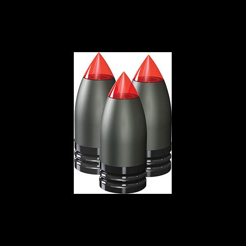 PowerBelt Aerolite Bullet .50 cal 300 gr. 15 pk.
