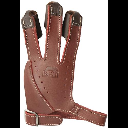 Neet Fred Bear Glove Large RH