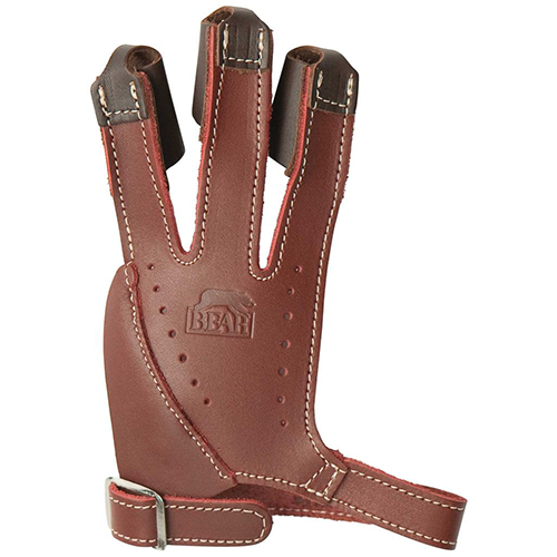 Neet Fred Bear Glove X-Large RH