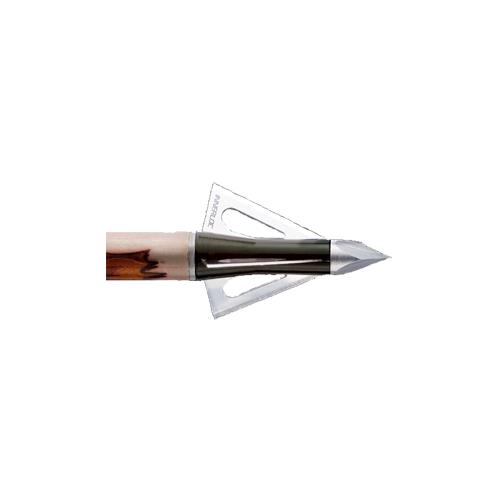Innerloc 75gr 3 Blade Broadhead