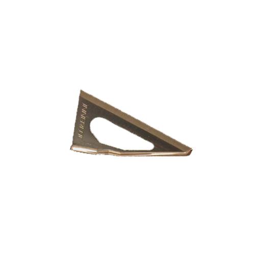 Innerloc 75gr & 100gr Extra Blades