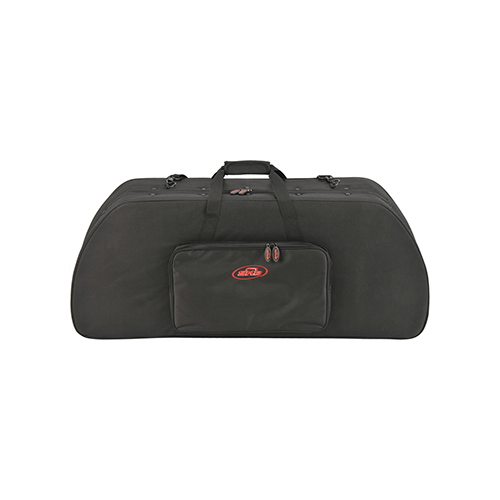 SKB Hybrid Bow Case Black Small