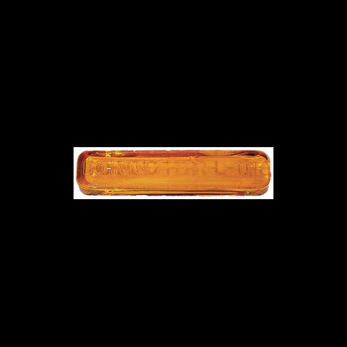 Ferr L Tite Cement 6 gram Stick