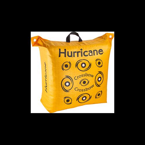 Hurricane Crossbow Bag Target H-21