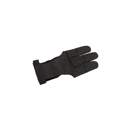 Damascus Shooting Glove Small