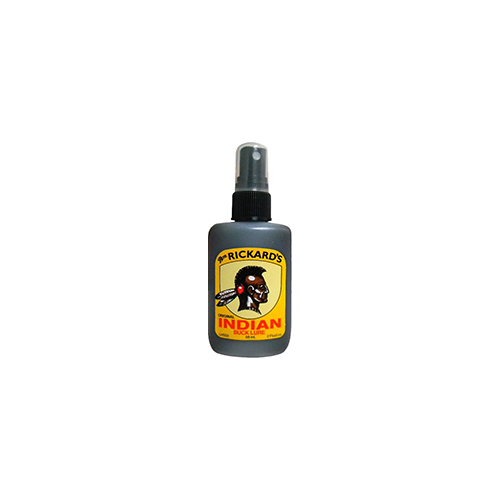 Rickards Indian Buck Lure Pump Spray 2 oz.