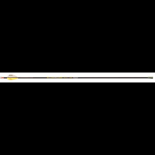 Victory VAP Elite Arrows 350 Blazer Vanes 6 pk.
