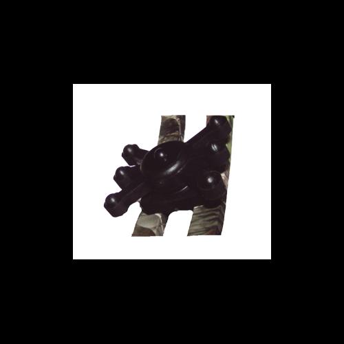 Magnum Split Limb Black 1026A Dampener