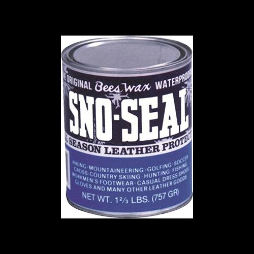 Atsko Sno-Seal Wax 1 qt.