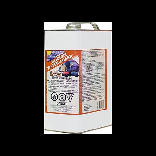 * Atsko Silicone Water-Guard 1 gal.