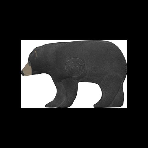 Shooter Bear Target