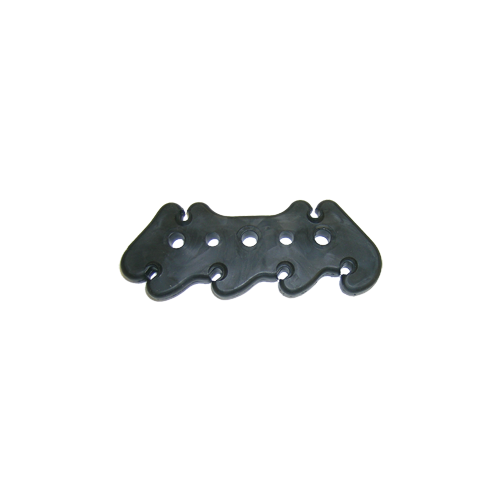 Extra Arrow Holder Carbon SD-1 (small diameter)