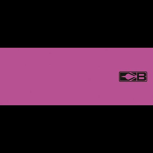 Bohning Blazer Arrow Wrap Hot Pink X-Large 4in. 13 pk.