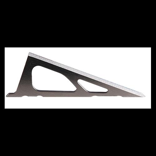 NAP Extra Thunderhead Blades 125gr