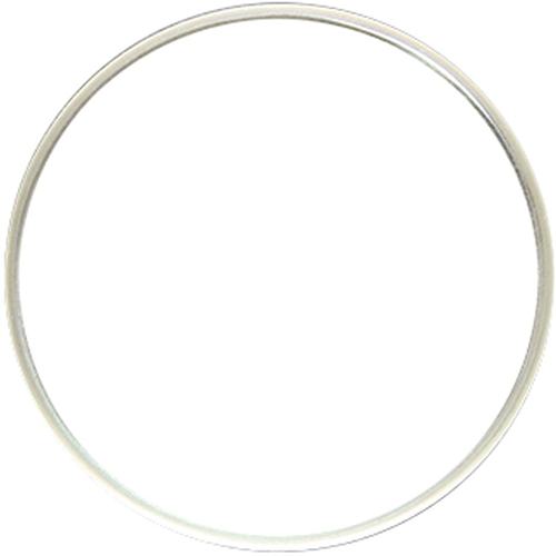CBE Flat Glass Lens 1 3/8 in. 3X