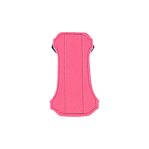 Neet Junior Armguard Pink