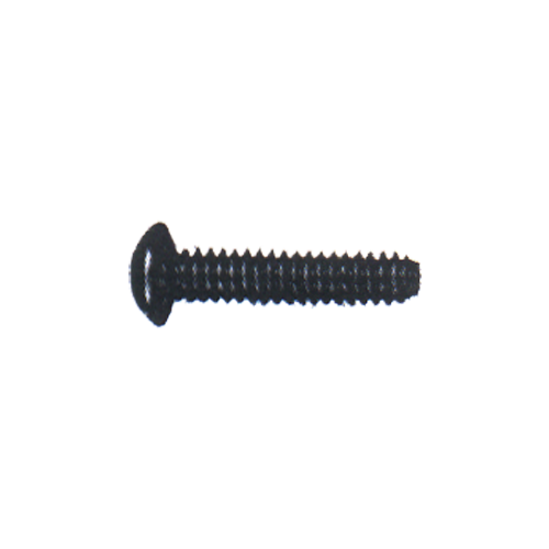 Button Head Sight/Quiver Screw 1""