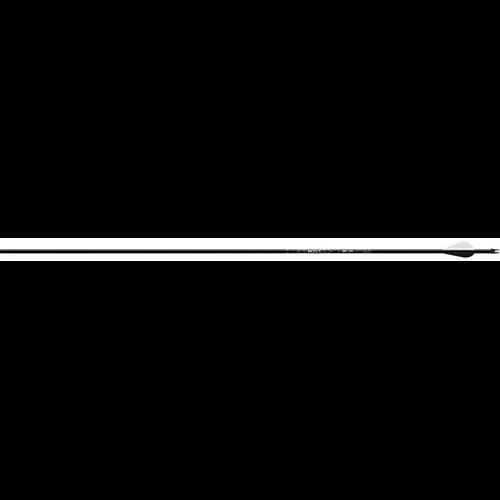 Easton Hexx Arrows 330 Blazer Vanes 6 pk.