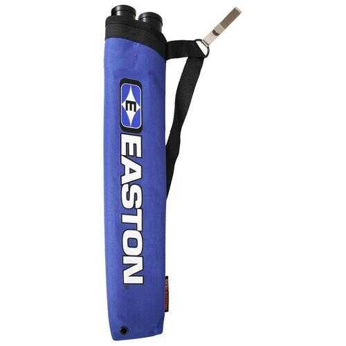 Easton Flipside Quiver Blue 2 Tube RH/LH