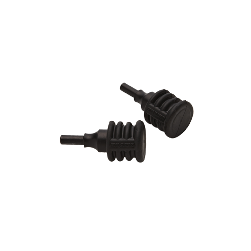 Excalibur CRT Suppressors for Matrix 355 & 380 XBows( 2PK)
