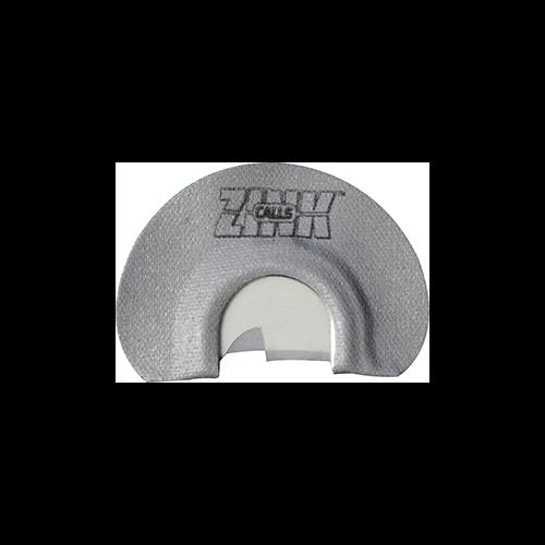 Zink Z-Cutter Diaphragm 3 Reed Turkey Call
