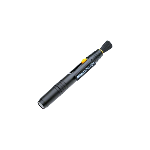 Nikon Lens Pen Cleaning System