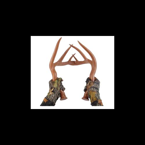 Primos Rattlin Antlers