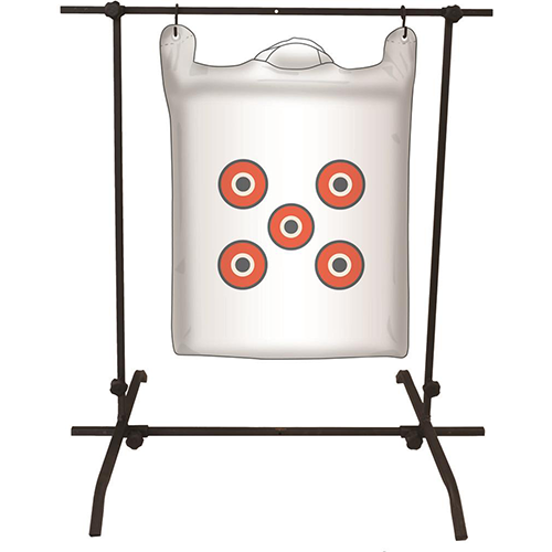 Muddy Deluxe Target Holder