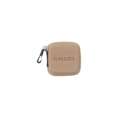 Allen Eliminator ChokeTube Case