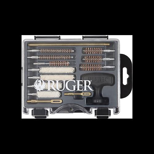 Allen Ruger Cleaning Kit Compact Handgun