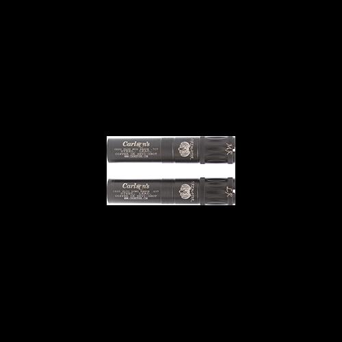 Carlson's Cremator Choke Tube Benelli Crio 12ga 2pk