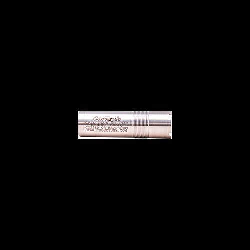 Carlson's Benelli Crio Choke Tube Improved Cylinder 12ga