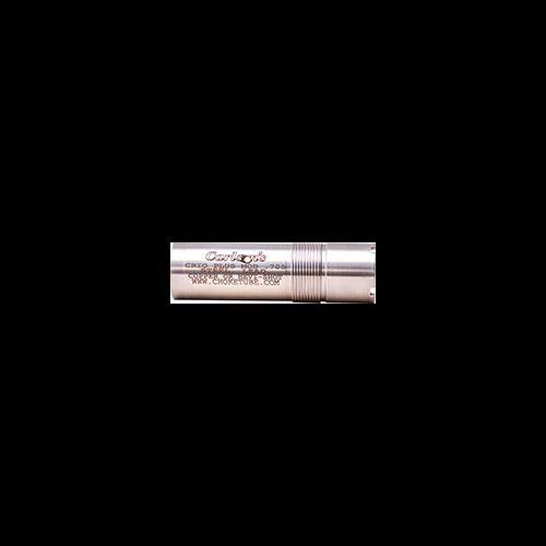 Carlson's Benelli Crio Choke Tube Modified 12ga
