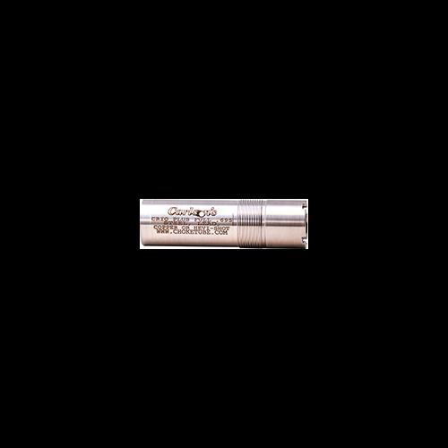 Carlson's Benelli Crio Choke Tube Full 12ga