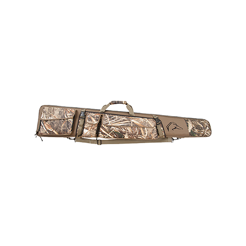 Punisher GearFit Punisher Rifle Case Realtree Max 5 52in.