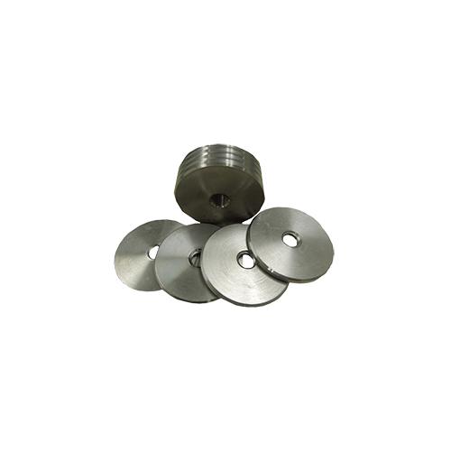 Specialty Pro Stix Kit 1-4oz 3-1oz 1-.5oz