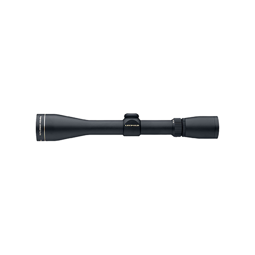 Leupold Rifleman Rifle Scope 4-12403mm 1in Wide Duplex