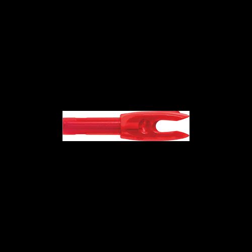 Genesis N Nock Red