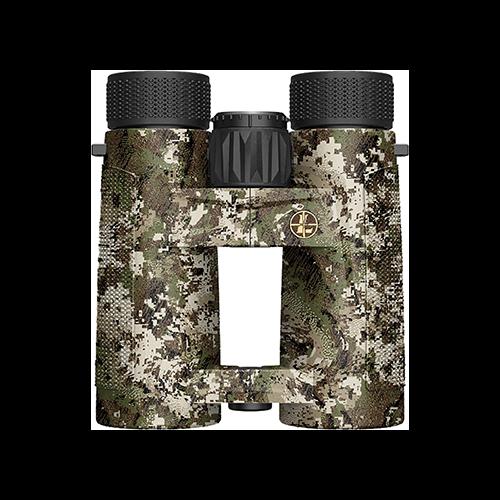 Leupold BX-4 Pro Guide HD Binoculars Subalpinen 10x42mm