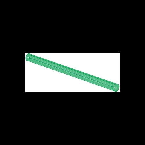 Allen Universal Shotgun Plug