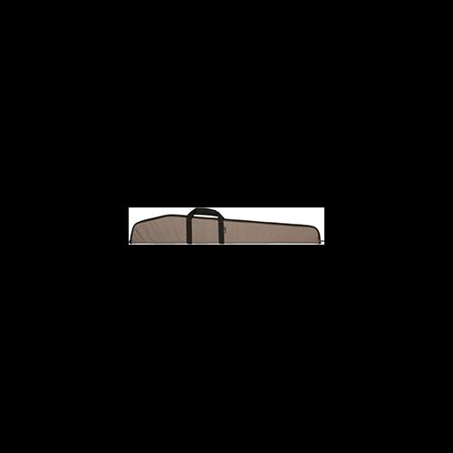 Allen Durango Shotgun Case Tan/Black 52 in.